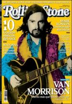 Rolling Stone España – Abril, 2015 [PDF]