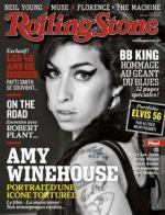 Rolling Stone France – Juillet Août, 2015 [PDF]
