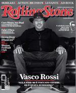 Rolling Stone Italia – Maggio, 2015 [PDF]