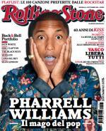 Rolling Stone Italia – Settembre, 2014 [PDF]