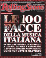Rolling Stone Italia – Febbraio, 2015 [PDF]