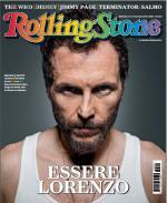 Rolling Stone Italia – Luglio Agosto, 2015 [PDF]