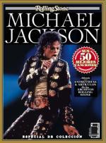 Rolling Stone México – Especial de Colección. Michael Jackson [PDF]