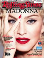 Rolling Stone México – Abril, 2015 [PDF]