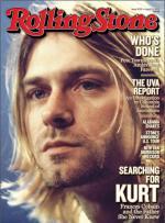 Rolling Stone USA – 23 April, 2015 [PDF]