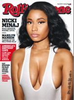 Rolling Stone USA – 15 January, 2015 [PDF]