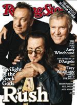 Rolling Stone USA – 2 July, 2015 [PDF]