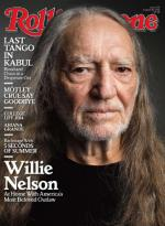 Rolling Stone USA – August, 2014 [PDF]