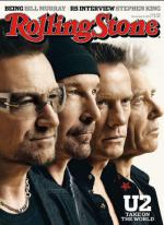Rolling Stone USA – November, 2014 [PDF]