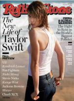 Rolling Stone USA – September, 2014 [PDF]