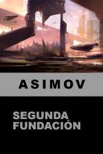 Segunda Fundación – Isaac Asimov [PDF]