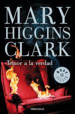 Temor a la verdad – Mary Higgins Clark [PDF]