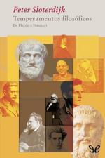 Temperamentos filosoficos – Peter Sloterdijk [PDF]