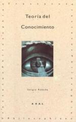 Teoria Del Conocimiento – Sergio Rabade Romeo [PDF]