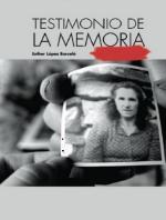 Testimonio de la memoria – Esther Lopez Barcelo [PDF]