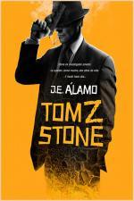 Tom Z. Stone – José E. Álamo [PDF]
