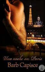 Una noche en París – Barb Capisce [PDF]
