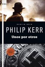 Unos por otros – Philip Kerr [PDF]