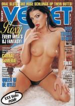 Velvet – Holliday, 2006 [PDF]