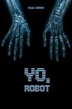 Yo, robot – Isaac Asimov [PDF]