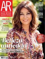 AR Ana Rosa – Octubre, 2015 [PDF]