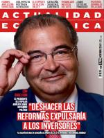 Actualidad Economica – Octubre, 2015 [PDF]