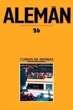 Alemán – Unidad 26 – AA. VV. [PDF]