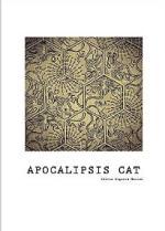 Apocalipsis Cat – Silvia Segarra Mairal [PDF]