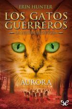 Aurora – Erin Hunter [PDF]