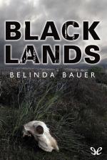 Blacklands – Belinda Bauer [PDF]