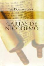 Cartas de Nicodemo – Jan Dobraczynski [PDF]