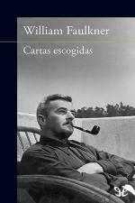 Cartas escogidas – William Faulkner [PDF]