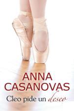 Cleo pide un deseo – Anna Casanovas [PDF]