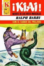 Con el sudor del prójimo – Ralph Barby [PDF]