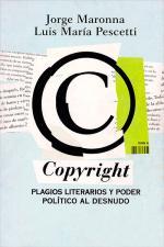 Copyright – Jorge Maronna, Luis María Pescetti [PDF]