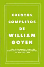 Cuentos completos – William Goyen [PDF]