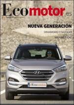 Ecomotor #76 – Septiembre, 2015 [PDF]