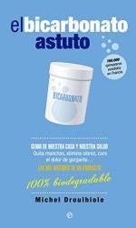 El bicarbonato astuto – Michel Droulhiole [PDF]
