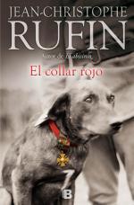 El collar rojo – Jean-Christophe Rufin [PDF]