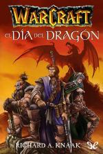 El día del dragón – Richard A. Knaak [PDF]
