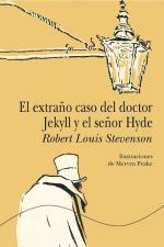 El extraño caso del doctor Jekyll y el señor Hyde – Robert Louis Stevenson [PDF]