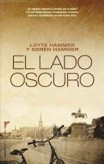 El lado oscuro – Lotte Hammer, Soren Hammer [PDF]