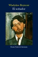 El soñador – Wladyslaw Stanislaw Reymont [PDF]