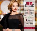 Eldar – Lingerie Autumn Winter Collection Catalog 2015 [PDF]