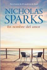 En nombre del amor – Nicholas Sparks [PDF]