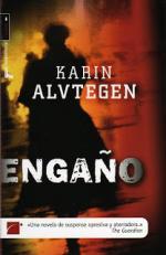Engaño – Karin Alvtegen [PDF]