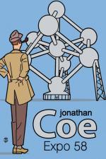 Expo 58 – Jonathan Coe [PDF]