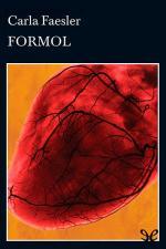 Formol – Carla Faesler [PDF]