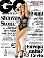 GQ Italia – Maggio, 2014 [PDF]
