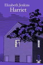 Harriet – Elizabeth Jenkins [PDF]